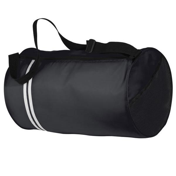 sac de sport pas cher publicitaire bagage sac personnalis publicitaire. Black Bedroom Furniture Sets. Home Design Ideas