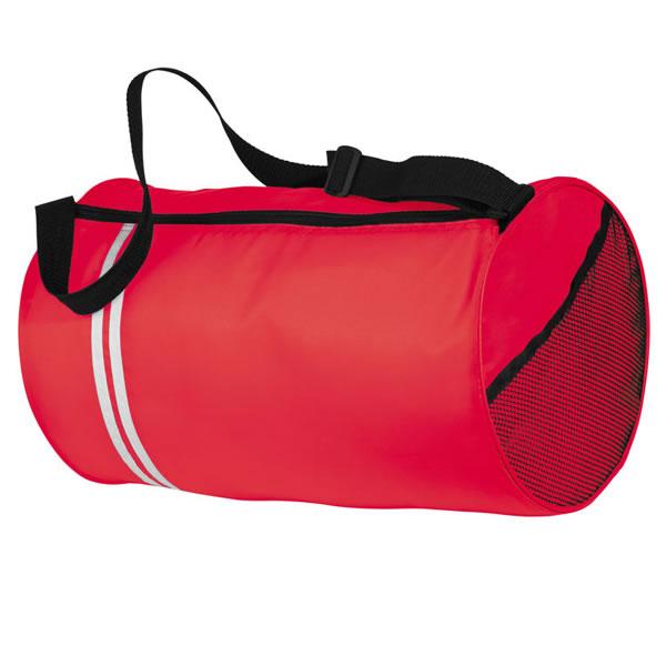 sac de sport pas cher bagage sac personnalis publicitaire. Black Bedroom Furniture Sets. Home Design Ideas