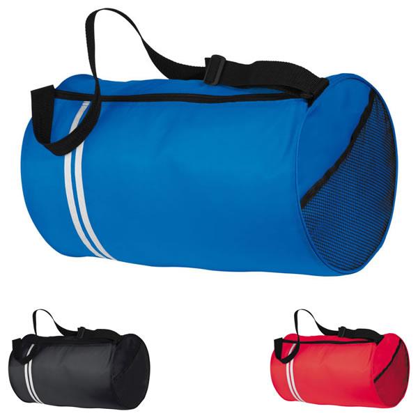sac de sport pas cher personnalis bagage sac personnalis publicitaire. Black Bedroom Furniture Sets. Home Design Ideas