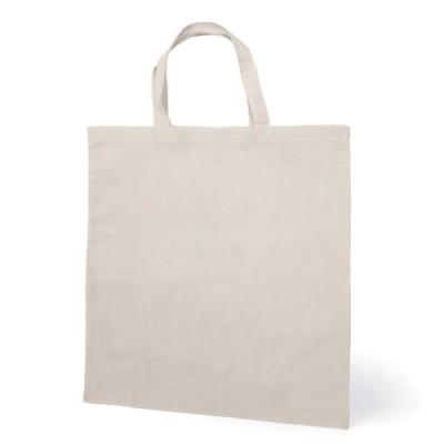 Sac shopping publicitaire Coton II