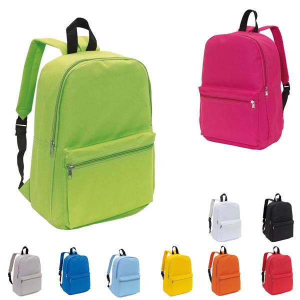 sac dos classe bagage sac personnalis publicitaire. Black Bedroom Furniture Sets. Home Design Ideas