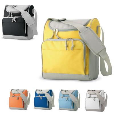 sac siotherme camping randonnée publicitaire personnalisé