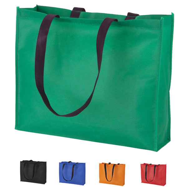 grand sac courses tuscon bagage sac personnalis publicitaire. Black Bedroom Furniture Sets. Home Design Ideas