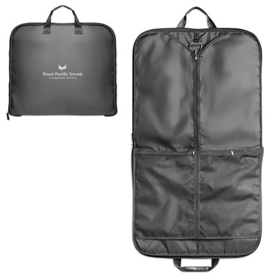 Housse v tements perris bagage sac personnalis for Housse a vetement