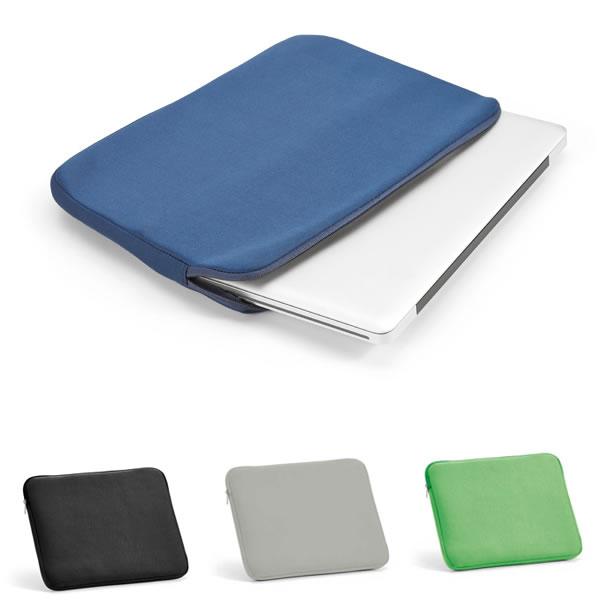 Tui protection ordinateur 14 bagage sac personnalis for Housse pc 14 pouces