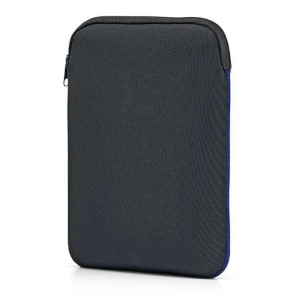 housse de protection tablette 7 pouces personnalis publicitaire bagage sac personnalis. Black Bedroom Furniture Sets. Home Design Ideas