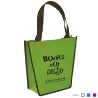 Petit sac cabas publicitaire Woon