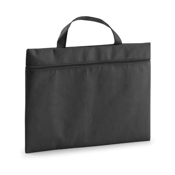porte documents premium bagage sac personnalis publicitaire. Black Bedroom Furniture Sets. Home Design Ideas