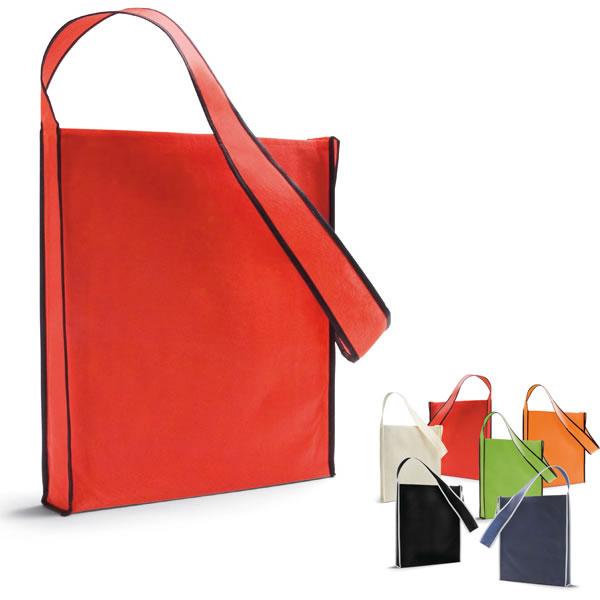 sac bandouli re expo bagage sac personnalis publicitaire. Black Bedroom Furniture Sets. Home Design Ideas