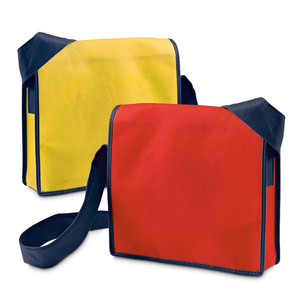 sac bandouli re eco bagage sac personnalis publicitaire. Black Bedroom Furniture Sets. Home Design Ideas