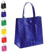 Sac Shopping personnalisé Yermen