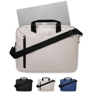 sacoche ordinateur 17 pouces personnalis bagage sac. Black Bedroom Furniture Sets. Home Design Ideas