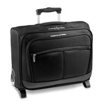 valise trolley publicitaire pour commerciaux