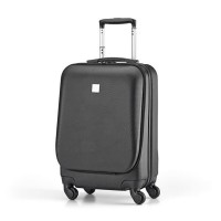 Valise Trolley publicitaire Xbee