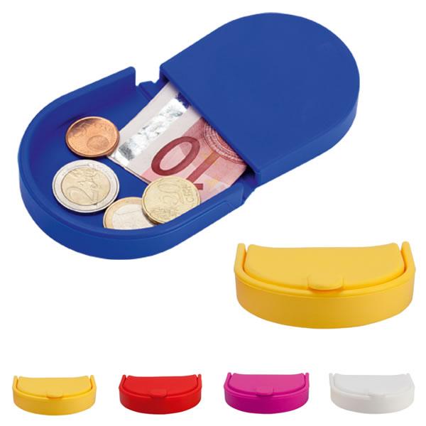 Porte monnaie silicone tagu bagage sac personnalis - Silicone pour moulage pas cher ...
