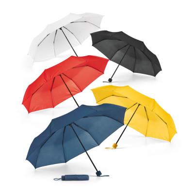 parapluie pliable personnalisable publicitaire
