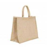 sac en toile pas cher sac a dos en toile style classic pour homme pas cher sac a dos en toile style. Black Bedroom Furniture Sets. Home Design Ideas