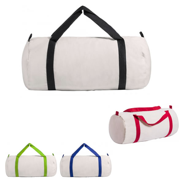 performance fiable Promotion de ventes magasin en ligne Sac de Sport Coton