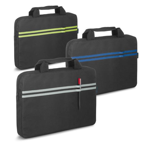 Sacoche porte documents bagage sac personnalis publicitaire - Porte document personnalise ...