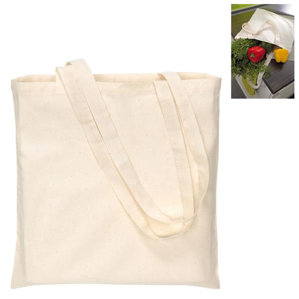 tote bag coton pure bagage sac personnalis publicitaire. Black Bedroom Furniture Sets. Home Design Ideas