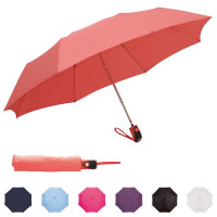 Parapluie de poche automatique Objet Publicitaire