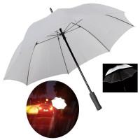 Parapluie réfléchissant haute visibilité Objet Publicitaire
