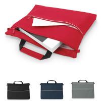 Sacoche porte-documents adalia personnalisable publicitaire pas cher goodies